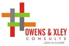 Owenxley Logo