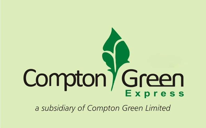 Compton Green Express