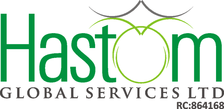 Hastom Global Services LTD