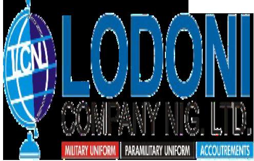 Lodoni Company